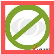 AntiBrowserSpy Pro_Icon