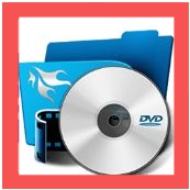 AnyMP4 Blu-ray Ripper_Icon