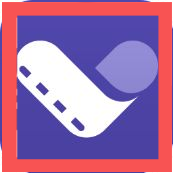 Apeaksoft Video Editor_Icon
