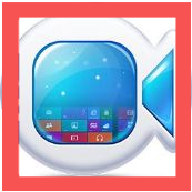 ApowerCompress_Icon