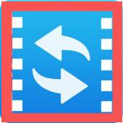 Apowersoft Video Converter Studio_Icon