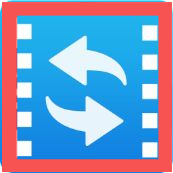 Apowersoft Video Editor_Icon