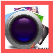 Arcsoft Portrait Plus 3_Icon