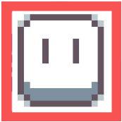 Aseprite_Icon