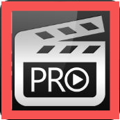Ashampoo Movie Studio Pro_Icon