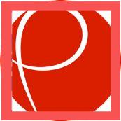 Ashampoo PDF Pro 2_Icon