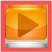 Aurora Blu-ray Media Player_Icon