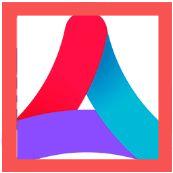 Aurora HDR 2020_Icon