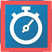 Auslogics BoostSpeed_Icon