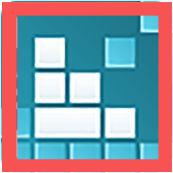 Auslogics Disk Defrag PRO_Icon