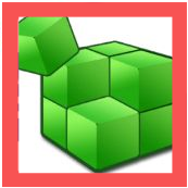 Auslogics Registry Cleaner Professional_Icon
