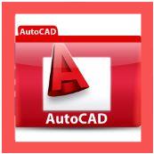 AutoCAD 2010_Icon