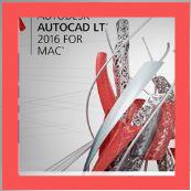 AutoCAD 2016_Icon