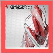 AutoCAD 2017_Icon