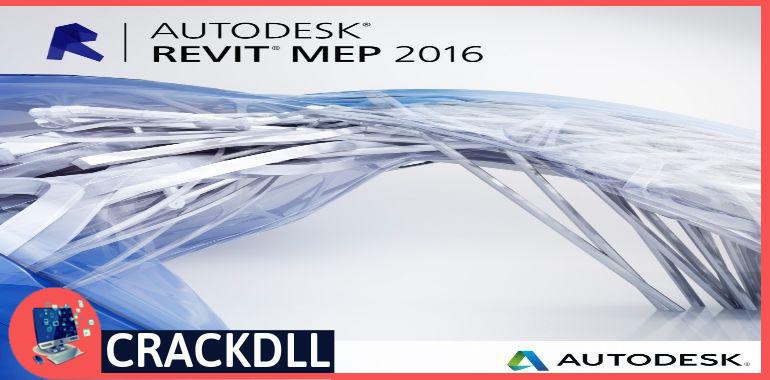 Autodesk Revit 2016 keygen