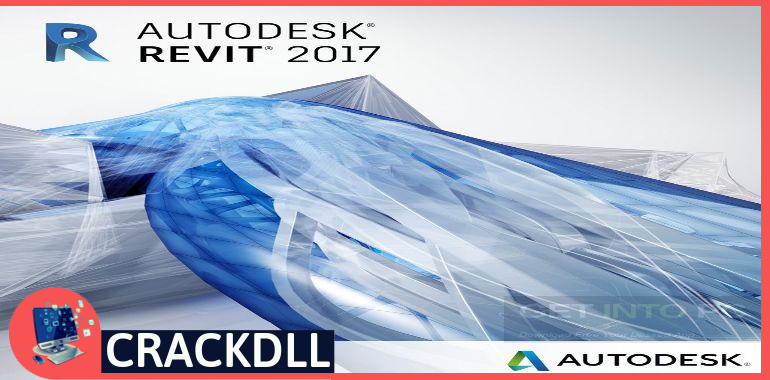 Autodesk Revit 2017 Activation Code