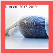 Autodesk Revit 2017_Icon