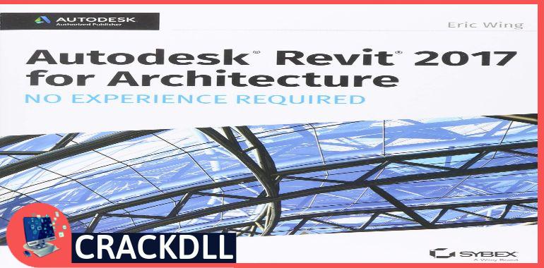 Autodesk Revit 2017 keygen