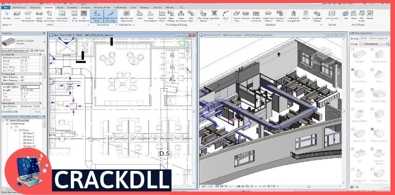 Autodesk Revit 2018 Activation Code