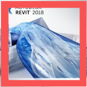 Autodesk Revit 2018_Icon
