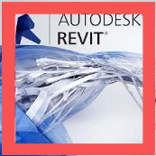Autodesk Revit 2019_Icon