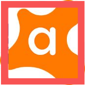 Avast Internet Security_Icon