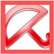 Avira Antivirus Pro_Icon