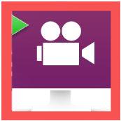 BB FlashBack Pro_Icon