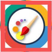Banner Maker Pro_Icon