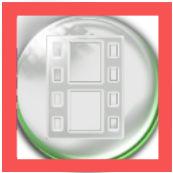 Brorsoft Video Converter _Icon