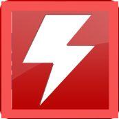 CPUID HWMonitor Pro_Icon