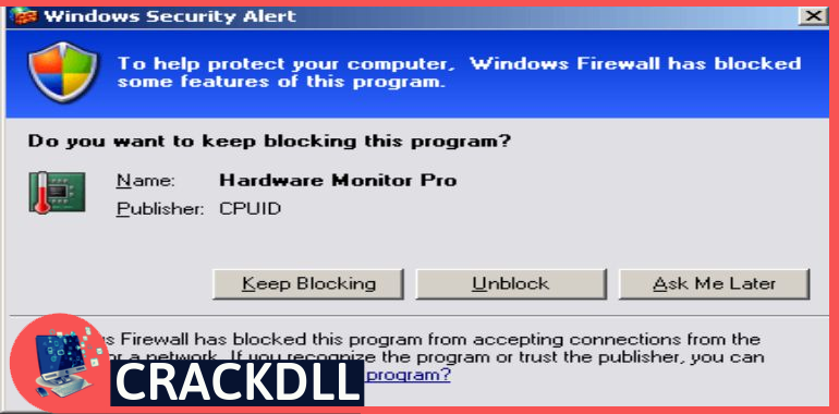 CPUID HWMonitor Pro Product Key