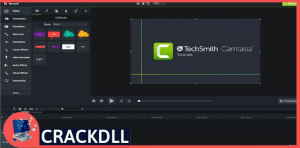 Camtasia_Icon