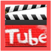 ChrisPC VideoTube Downloader Pro_Icon