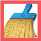 Clean Master Pro_Icon