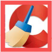Clean Space Pro_Icon