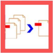 CoolUtils PDF Combine_Icon