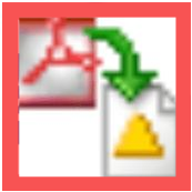 Coolutils Total PDF Converter_Icon