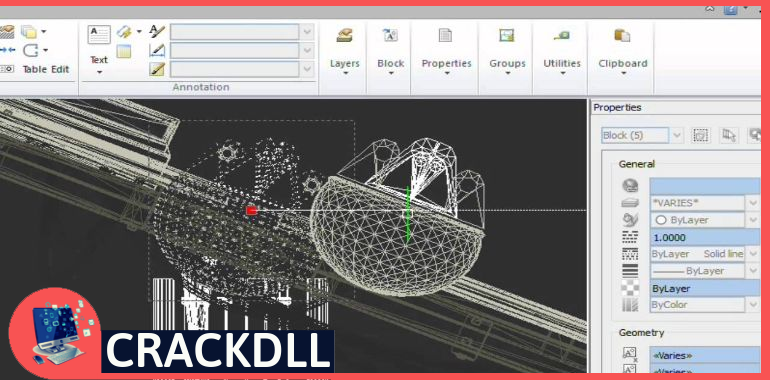 CorelCad 2014 Product Key