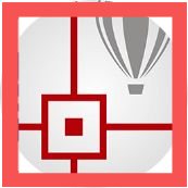 CorelCad 2016_Icon