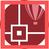 CorelCad 2017_Icon