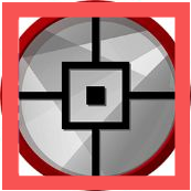 CorelCad 2020_Icon
