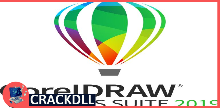 Coreldraw 2019 Activation Code