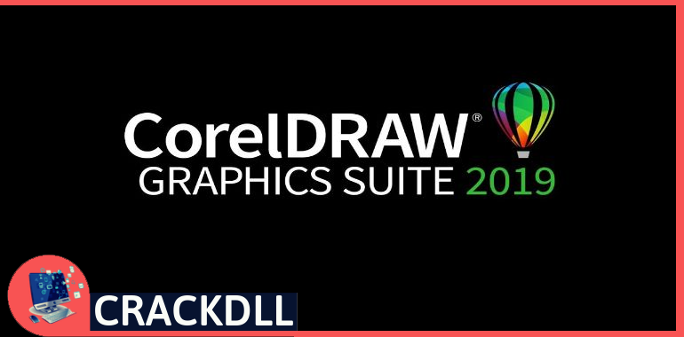 Coreldraw 2019 Product Key