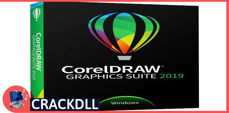 Coreldraw 2019 keygen
