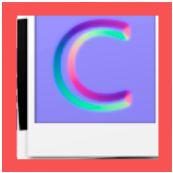 CrazyBump_Icon