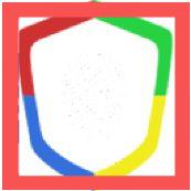 Cyber Privacy Suite_Icon