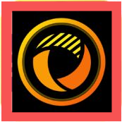 CyberLink PhotoDirector 11_Icon