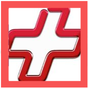 Data Rescue Professional_Icon