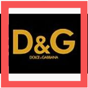 Dg Foto Art Gold_Icon